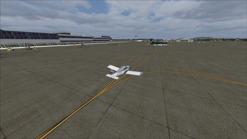 05-fsx-cherokee-lows-lowl-taxi