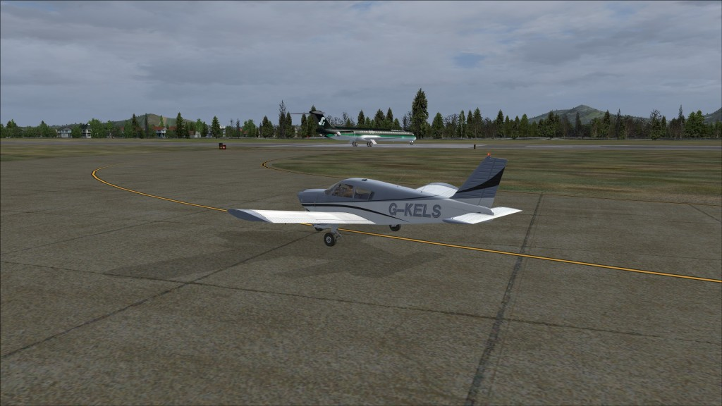 07-fsx-cherokee-lows-lowl-taxi