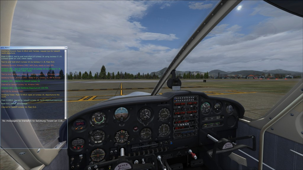 08-fsx-cherokee-lows-lowl-take-off-clear