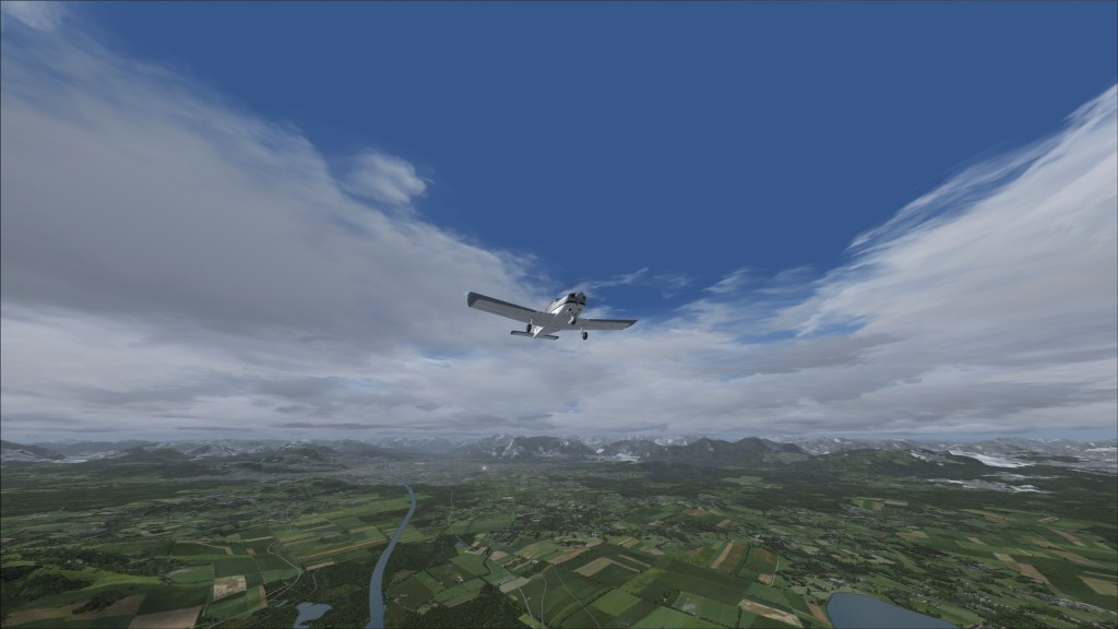 13-fsx-cherokee-lows-lowl-cruise
