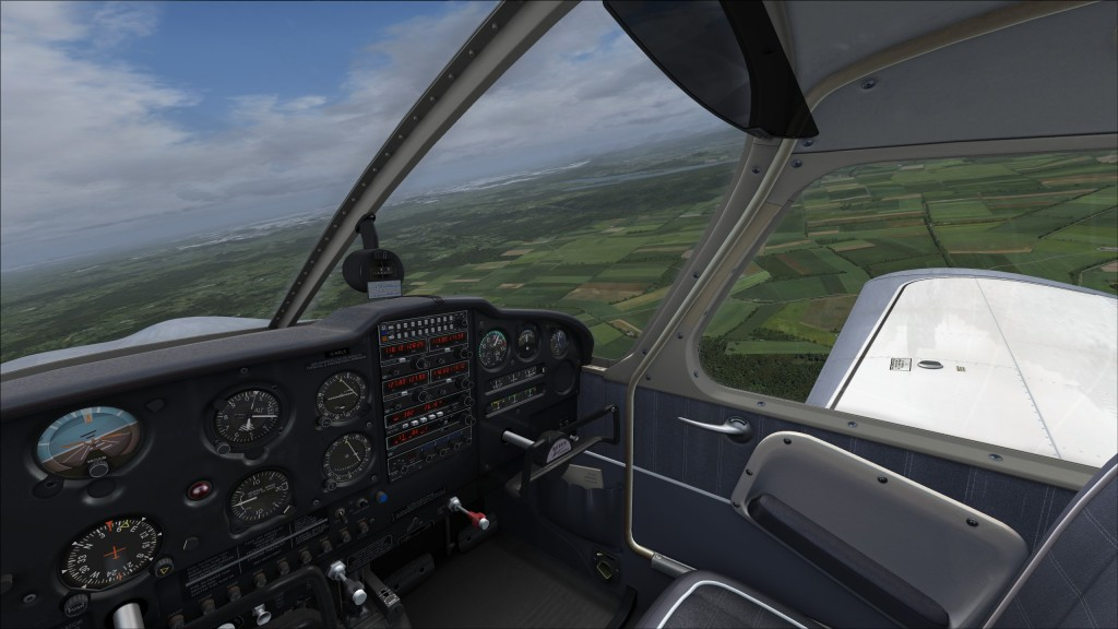 16-fsx-cherokee-lows-lowl-right-course-intercept