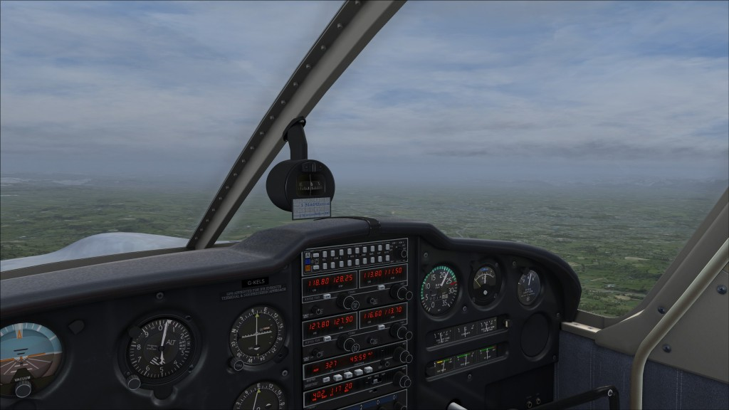 21-fsx-cherokee-lows-lowl-visual-check
