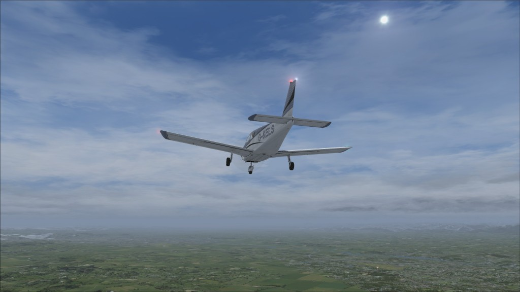 23-fsx-cherokee-lows-lowl-before-approach