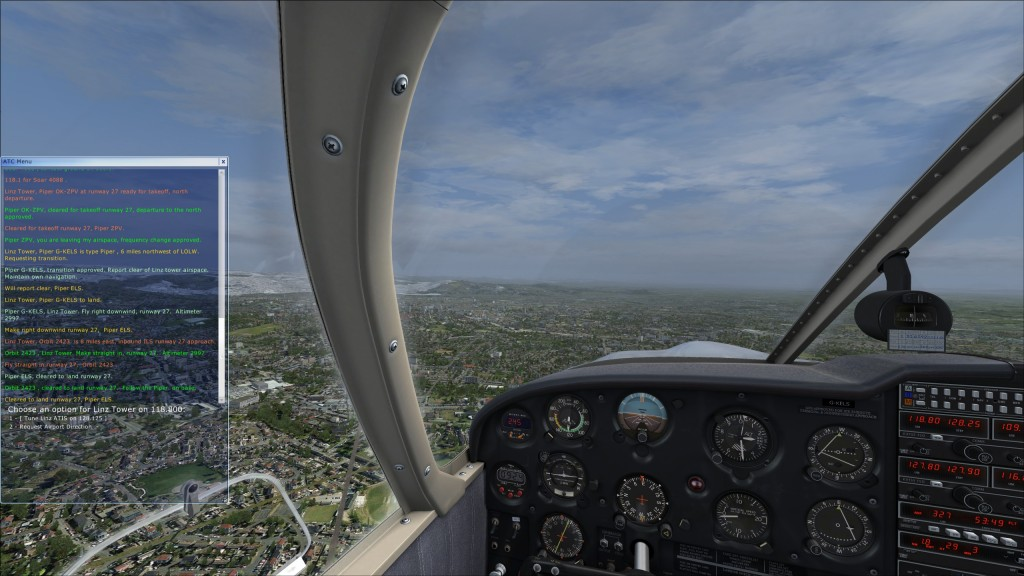 26-fsx-cherokee-lows-lowl-downwind-traffic