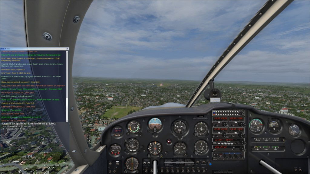 29-fsx-cherokee-lows-lowl-final-traffic