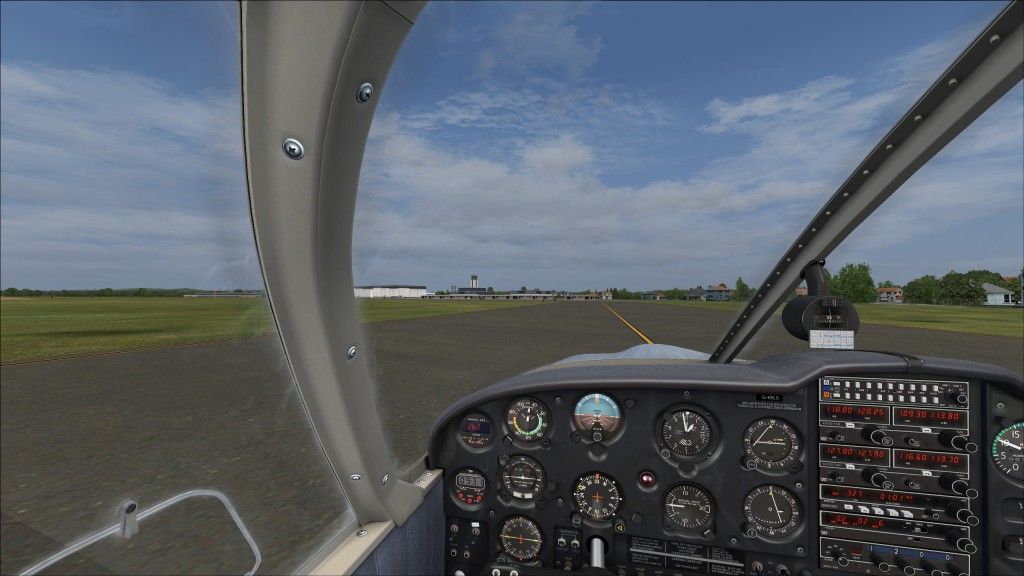 31-fsx-cherokee-lows-lowl-taxi
