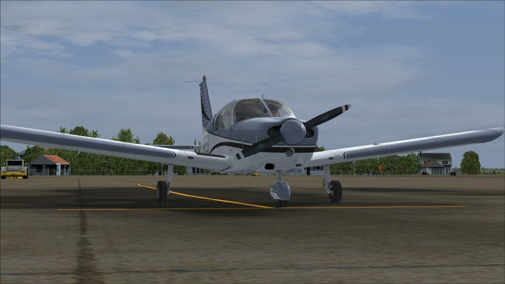 32-fsx-cherokee-lows-lowl-arrived
