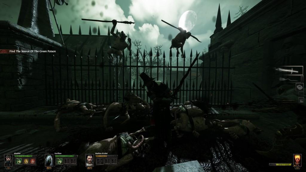 warhammer-vermintide-cemetery-2