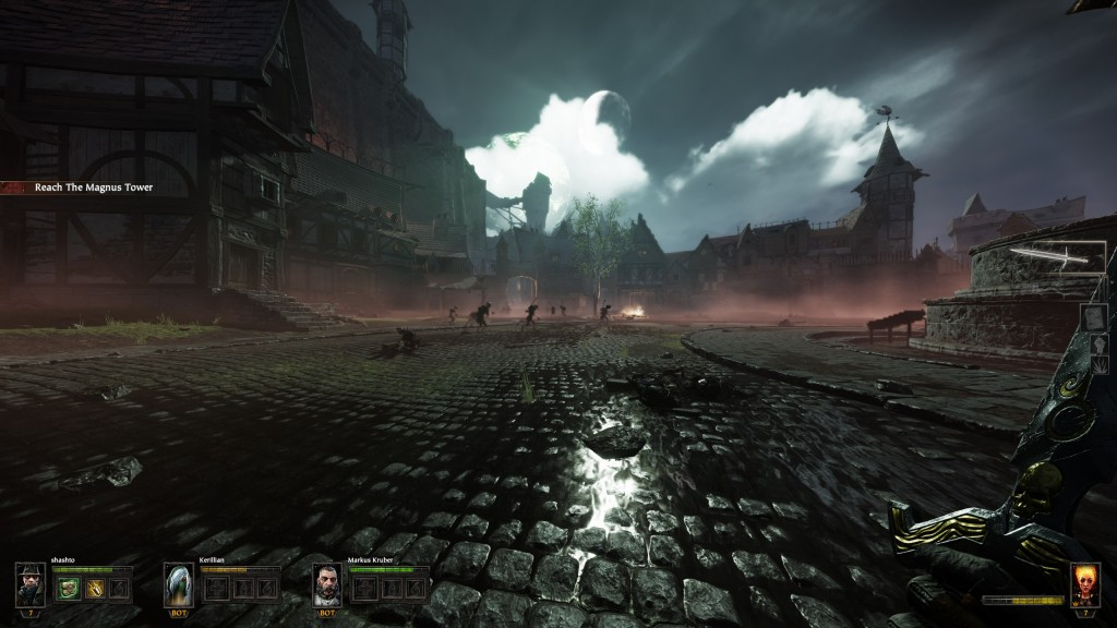 warhammer-vermintide-square-night-1