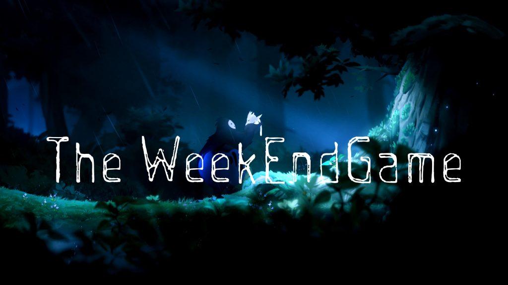 weekendgame-03-post-header