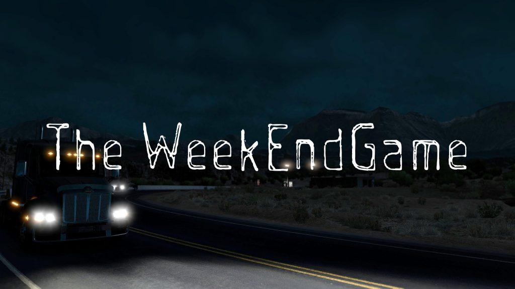weekendgame-04-post-header