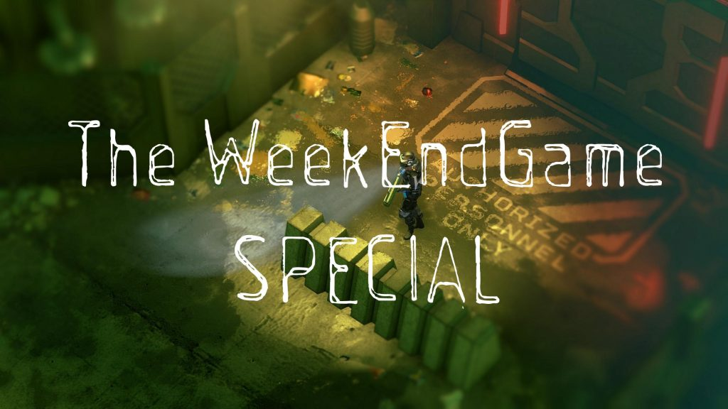 01-weekendgame-special-post-header