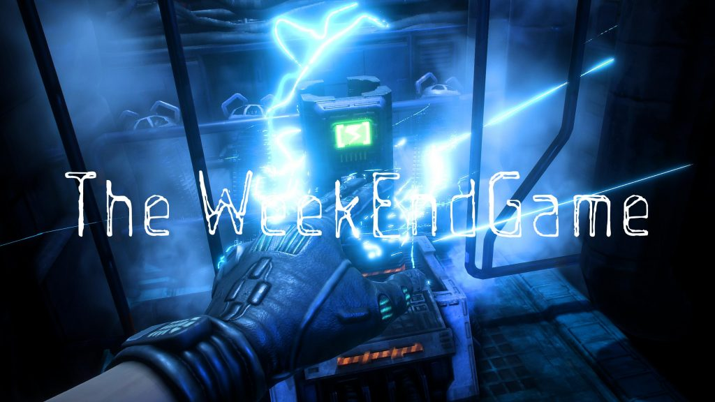 05-weekendgame-post-header