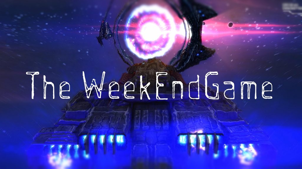 06-weekendgame-post-header