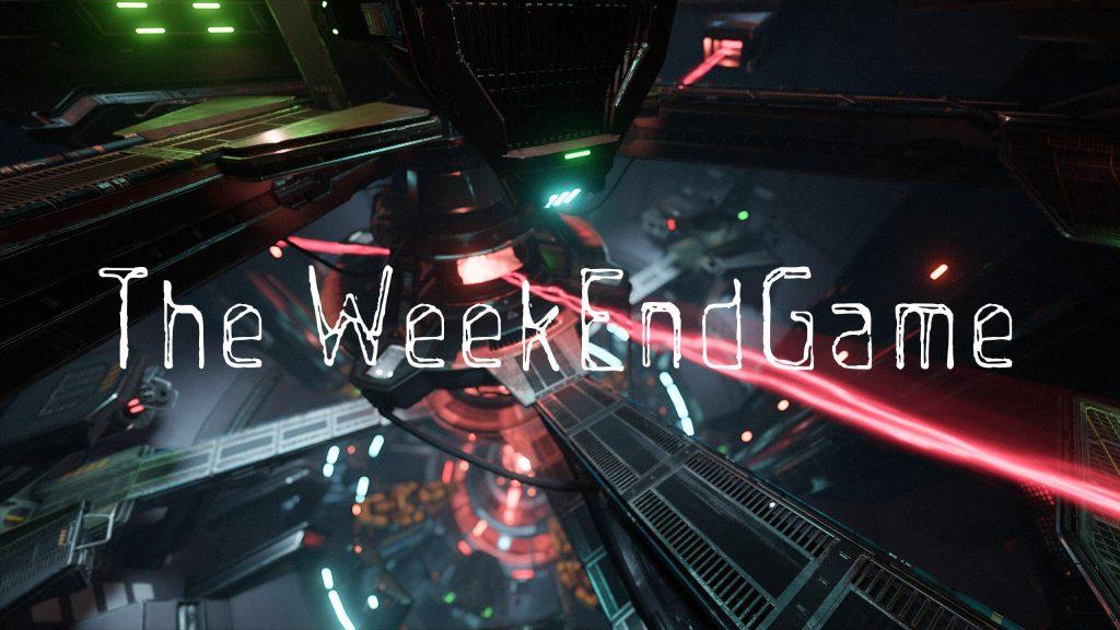 07-weekendgame-post-header