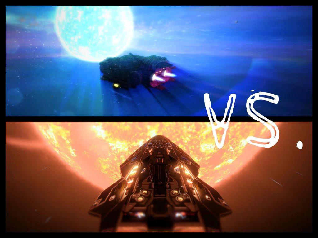 3vs-rebel-galaxy-elite-dangerous