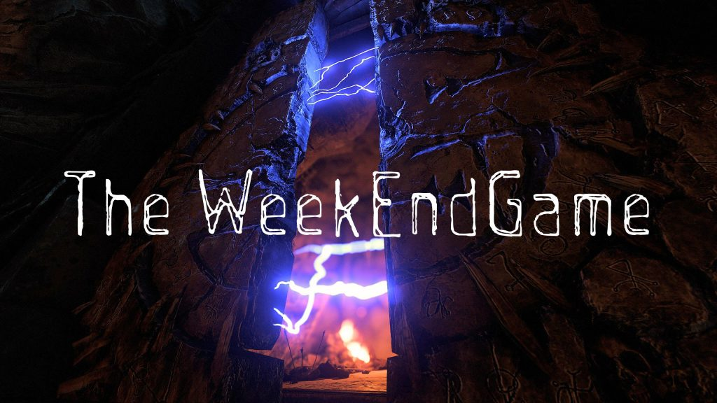 08-weekendgame-post-header