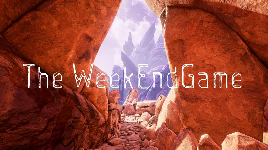 09-weekendgame-post-header
